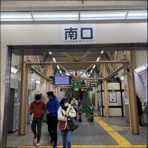 セレブ東京ナビ1